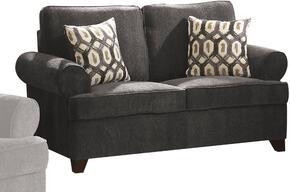 Acme Furniture 52824