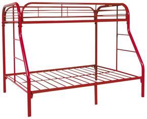 Myco Furniture 9701R