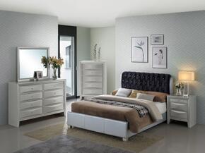 Glory Furniture G1503CTBUPDMNC