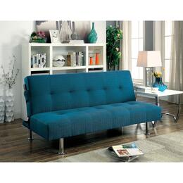 Furniture of America CM2679TL