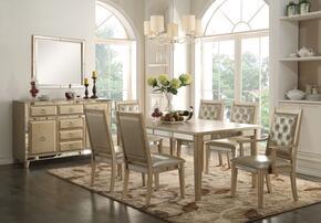 Acme Furniture 610008TCS