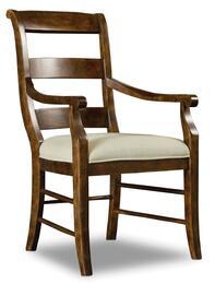Hooker Furniture 544775700