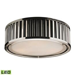 ELK Lighting 461013LED