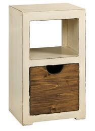 Progressive Furniture A51229W