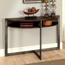 Furniture of America CM4312S