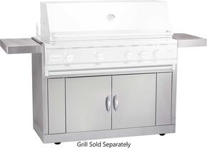 Summerset Grills CARTTRLD44