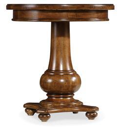 Hooker Furniture 532380116
