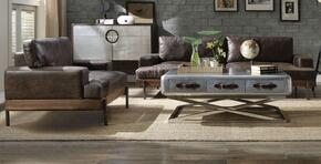 Acme Furniture 524754SET