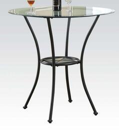Acme Furniture 70365