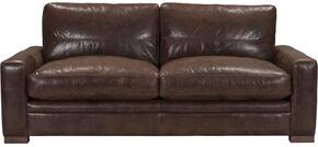 Acme Furniture 54060
