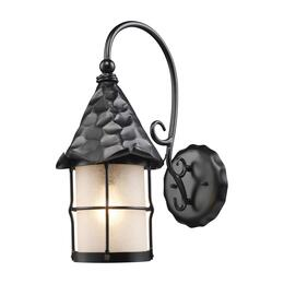 ELK Lighting 385BK