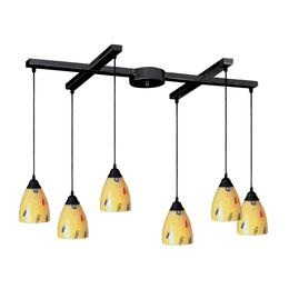 ELK Lighting 4066YW