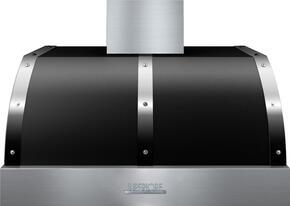 Superiore HD36PBTNC