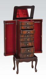 Acme Furniture 97018