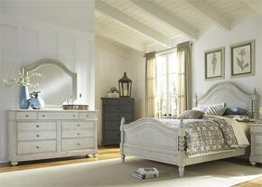 Liberty Furniture 731BRKPSDM