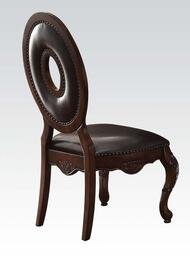 Acme Furniture 60314