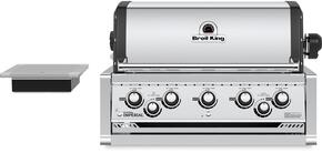 Broil King 958084