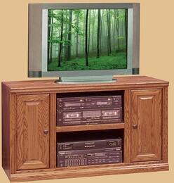 Legends Furniture TT1101GDO