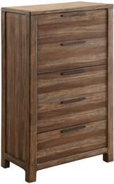 Furniture of America CM7576C