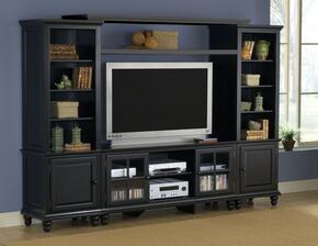 Hillsdale Furniture 6123LEC
