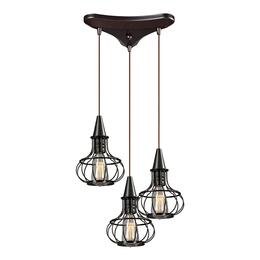 ELK Lighting 141913