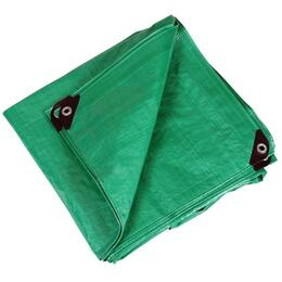 Pacific Play Tents 96114