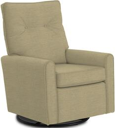 Best Home Furnishings 400720016