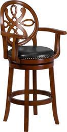 Flash Furniture TA550230BDYGG