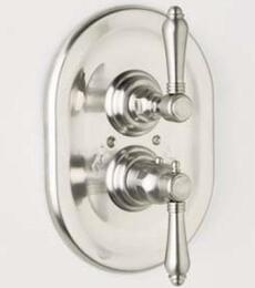 Rohl A4909XMIB