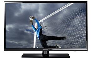 Samsung UN40H5003BFXZA