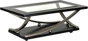 Standard Furniture 25921