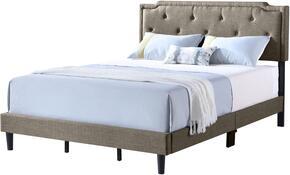 Glory Furniture G1105KBUP