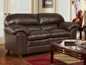 Chelsea Home Furniture 471250LTC