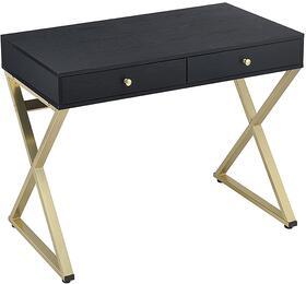 Acme Furniture 92310