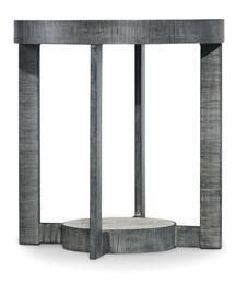 Hooker Furniture 528380114