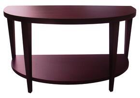 Allan Copley Designs 3050603