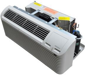 Soleus Air HCCC12HPA