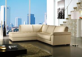 VIG Furniture VGCA28128