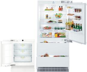 Appliances Connection Picks 1051882