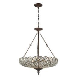 ELK Lighting 120256