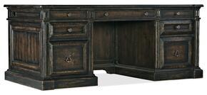 Hooker Furniture 69601056389