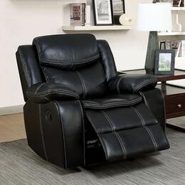 Furniture of America CM6981CH