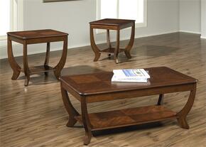Liberty Furniture 236OT3000
