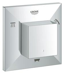 Grohe 19799000