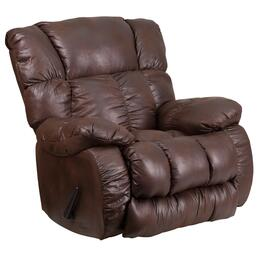 Flash Furniture WA8230690GG