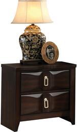 Acme Furniture 24573