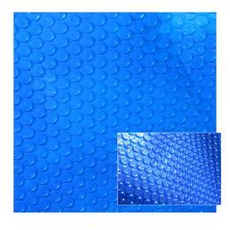 Blue Wave NS135