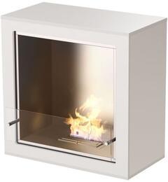 EcoSmart Fire CUBEJR