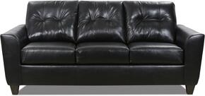 Lane Furniture 202404QSOFTTOUCHONYX