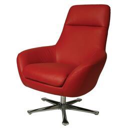 Pastel Furniture QLEJ17179848